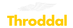 Throddal - Find Classic and Luxury Cars