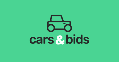 Cars and Bids